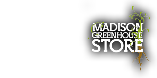 Madison Greenhouse Store