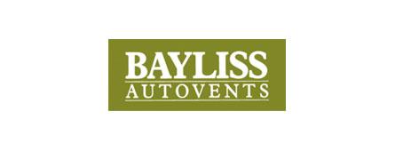 Bayliss Autovents