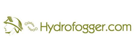 Hydro Fogger