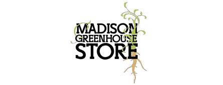Madison Greenhouse Store