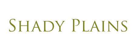 Shady Plains